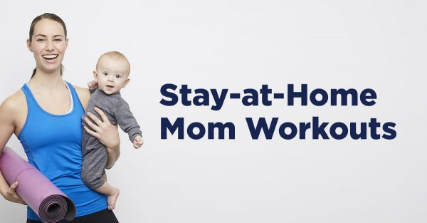 stay-at-home-mom-workouts