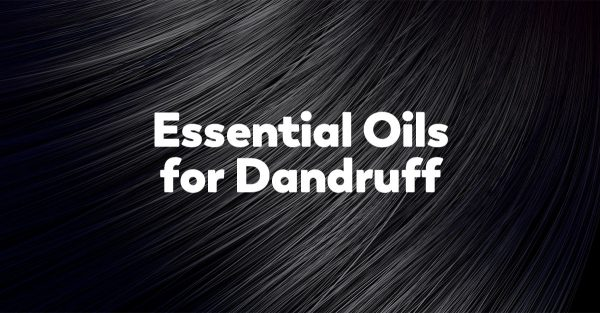 essential-oils-for-dandruff