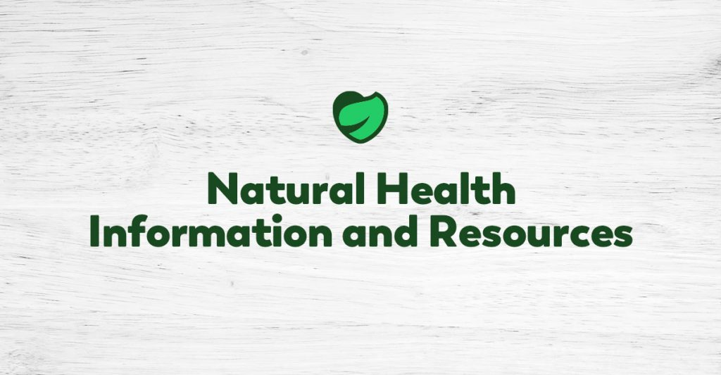 natural-health-sources