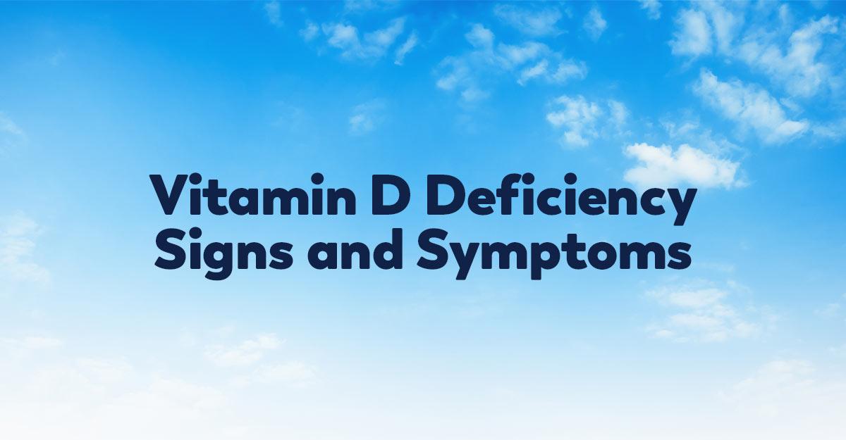 vitamin-d-deficiency-signs-symptoms