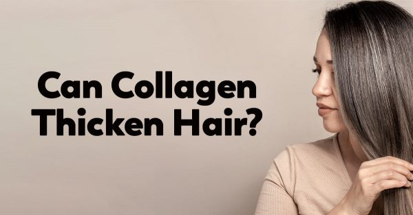 collagen-thicken-hair