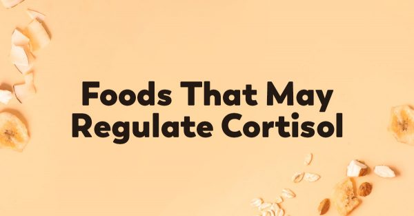 foods-that-lower-cortisol-levels