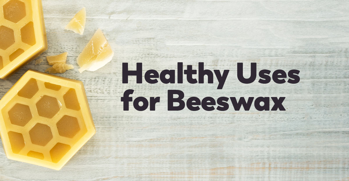healthy-uses-for-beeswax-landscape