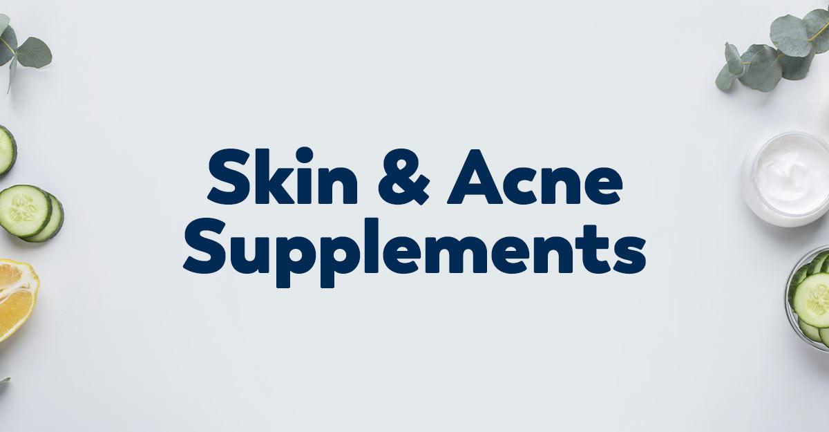 skin-acne-supplements