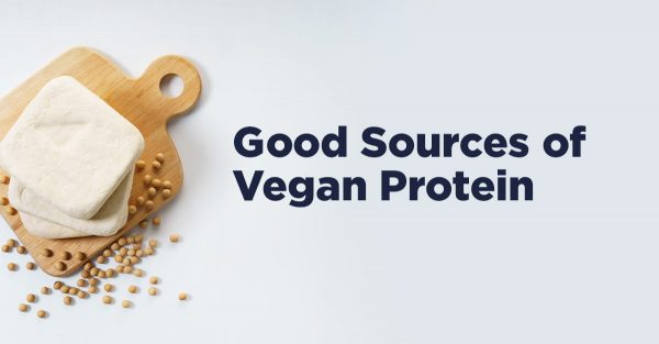 vegan-protein-without-eating-meat