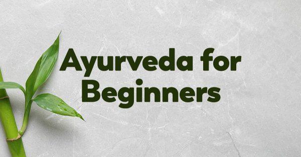ayurveda-herbs-for-beginners