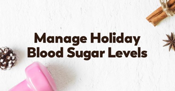 control-holiday-blood-sugar
