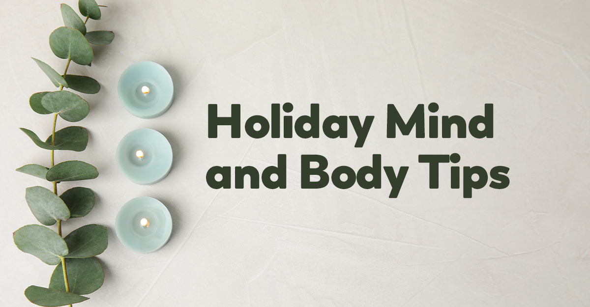 holiday-mind-and-body