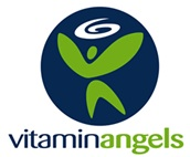vitamin angels logo