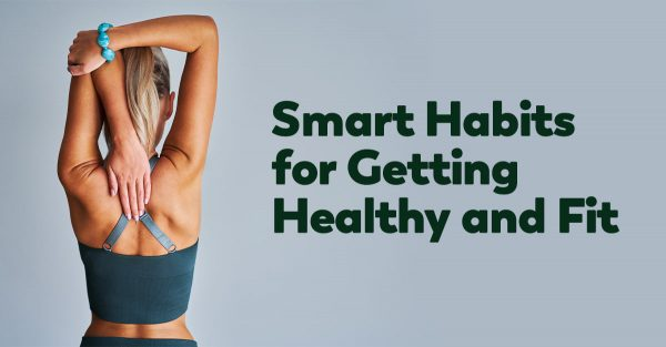 8-habits-for-health-fitness