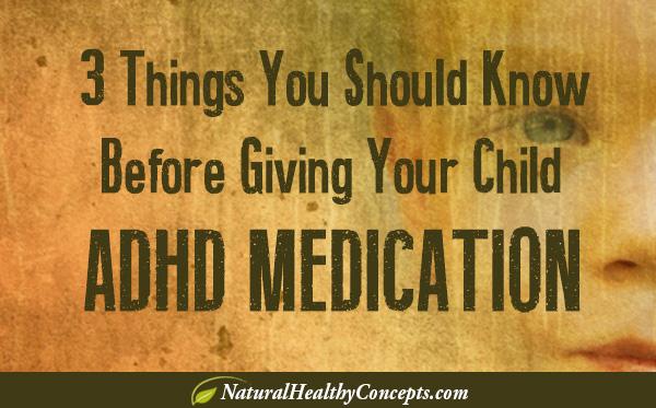 ADHD-Medication-warnings