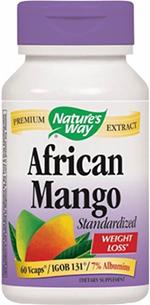 African-Mango-Nature's-Way
