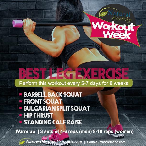 Best-Leg-Exercise