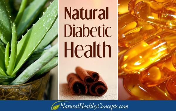 Diabetic-Health
