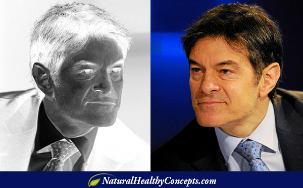Dr-Oz-Tale-of-2