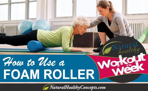 Foam-Roller-Feature