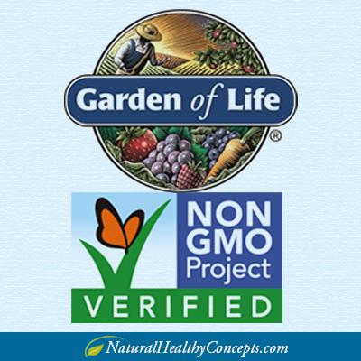 Garden-of-life-GMO