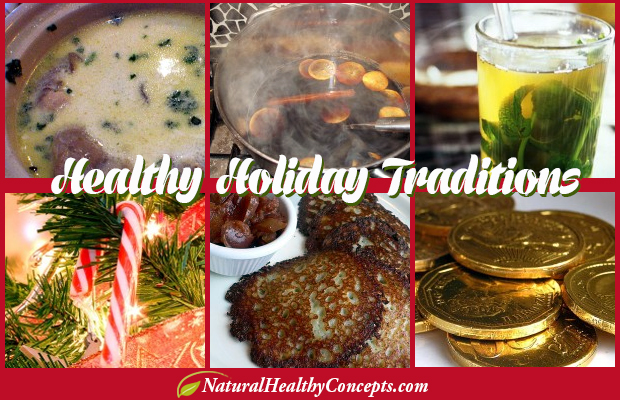 Healthy-Holiday-Traditions