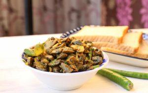 Pepper_Mushroom_Stir_Fry_Recipe_Sabzi_Masala_Indian-1_thumbnail_1280x800