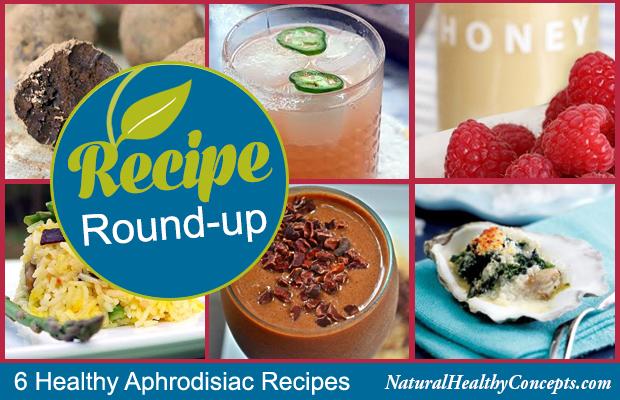 Recipe-Roundup---Aphrodisiac-Recipes