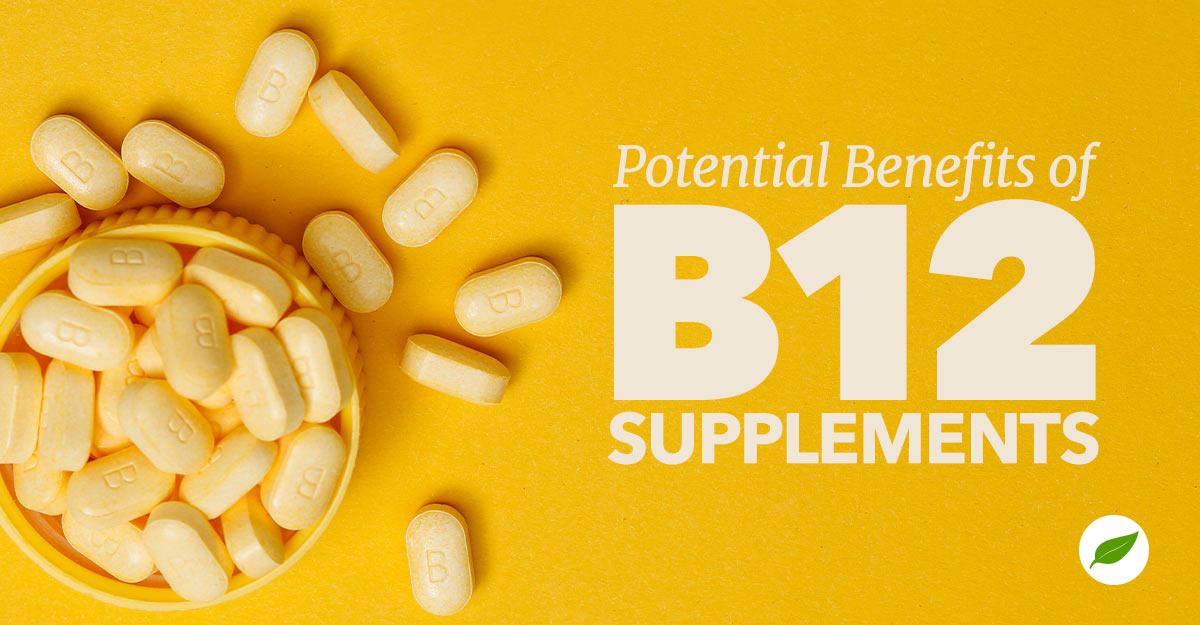 B12-supplement-nutrition-health-wellness