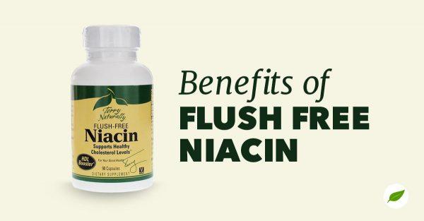 flush-free-niacin