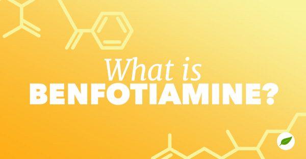 What-is-benfotiamine-vitamin-b1