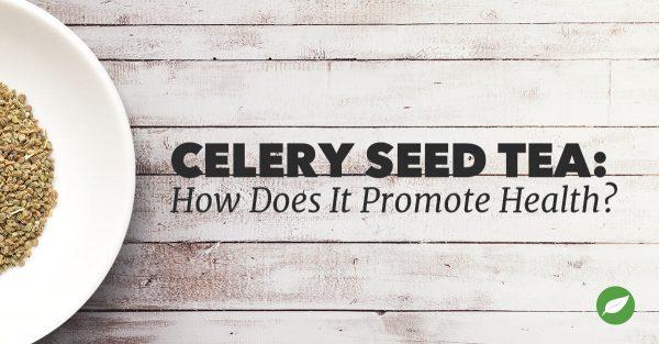 celery-seed-tea