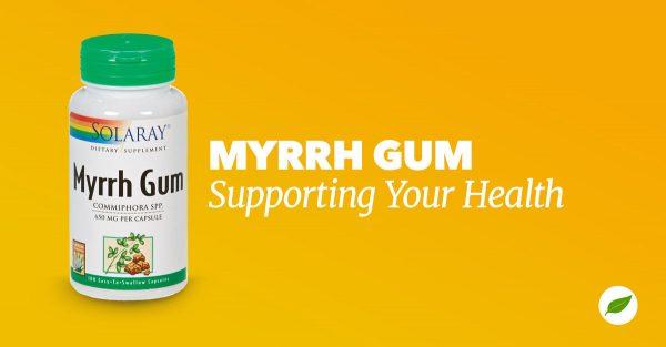 Myrrh-gum-health-wellness
