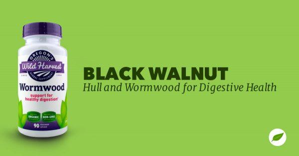 black-walnut-hull-and-wormwood