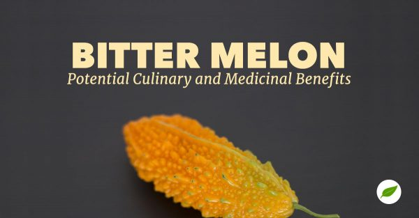 bitter-melon-benefits