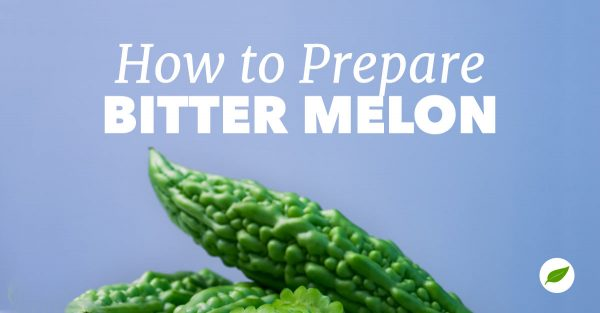 how-to-eat-bitter-melon