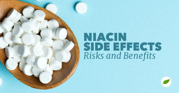 niacin-side-effects