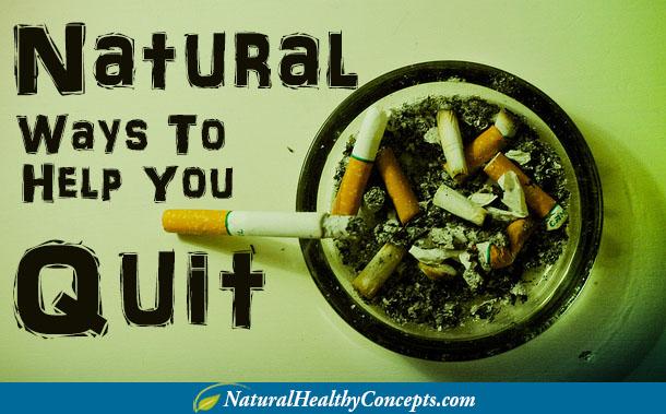 Stop-Smoking-Supplements