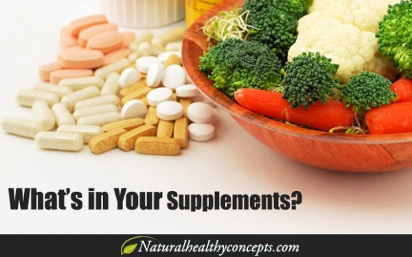 Store-brand-supplements