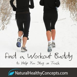 Simple Exercising Tips to Help You Lose Weight