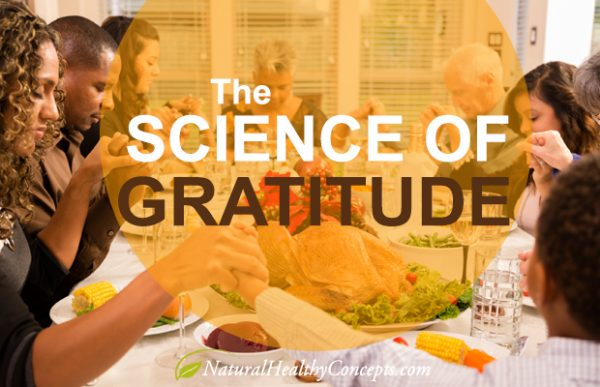 The-Science-of-Gratitude