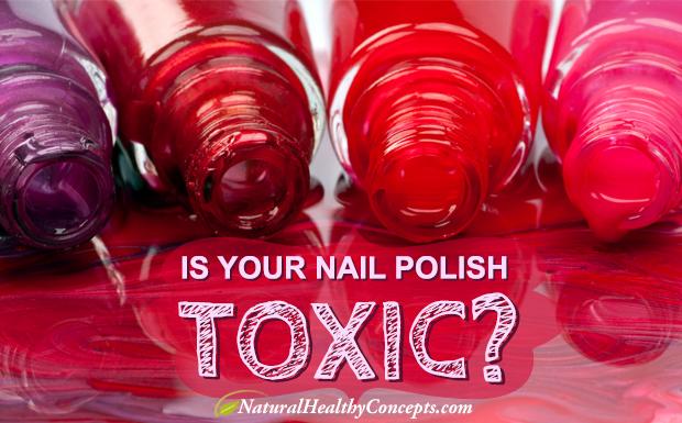 toxic-nail-polish-study