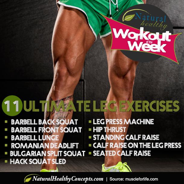 Ultimate-Leg-Exercises-11