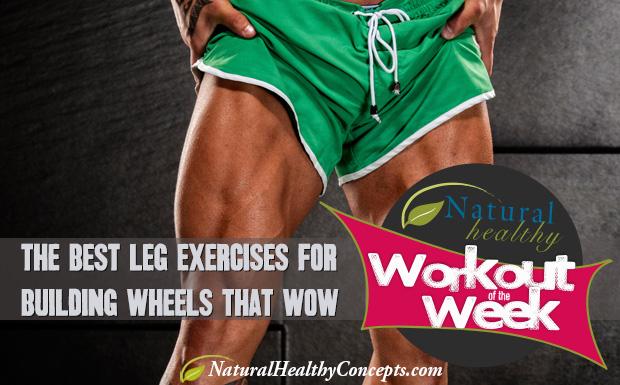 Ultimate-Leg-Exercises