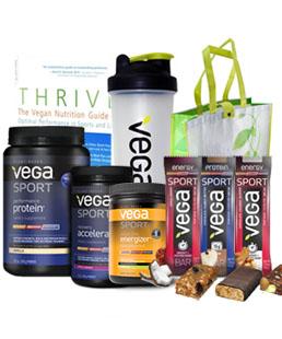 Vega-Giveaway-Items