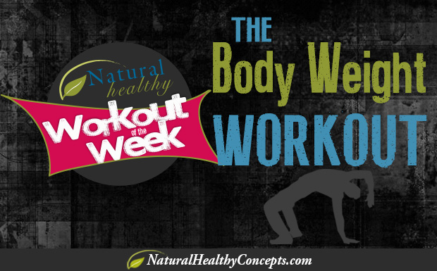 Workout-Wed-Body-Weight-Featured