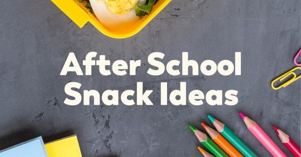 healthy-after-school-snacks-ideas