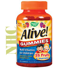 alive-kids-gummies