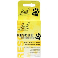 bach_rescue-remedy-pet_main_225x225