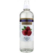 bio-nativus_electrolyte-sports-drink-raspberry-BN20oz_main_225x225