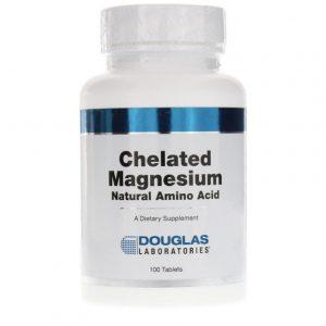 chelated-magnesium