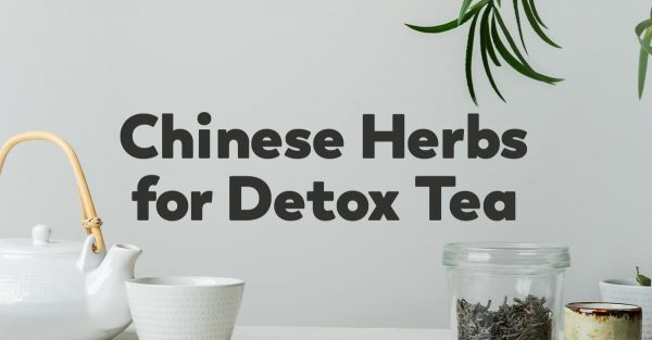 chinese-herbs-for-tea