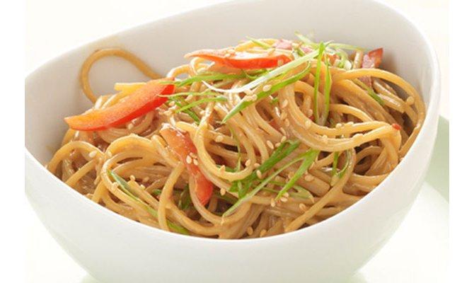 cold_noodles