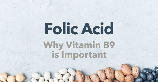 folic-acid-awareness-week-health